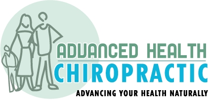 Advanced Health Chiropractic - Kansas City